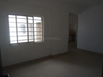 Gallery Cover Image of 1325 Sq.ft 3 BHK Apartment for buy in Maheshtala for 5400000