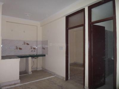 Gallery Cover Image of 450 Sq.ft 1 BHK Apartment for buy in Mayur Vihar Phase 1 for 2225000