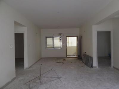 Gallery Cover Image of 1527 Sq.ft 3 BHK Apartment for buy in RR Nagar for 5176530