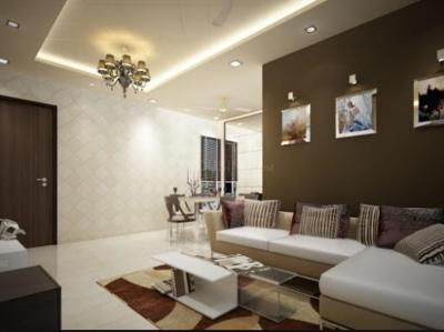 Gallery Cover Image of 1640 Sq.ft 3 BHK Apartment for buy in Kandivali West for 17400000