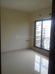 Gallery Cover Image of 1450 Sq.ft 3 BHK Apartment for buy in NICCO Shrey Apartments, Andheri West for 27000000