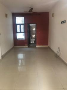 Gallery Cover Image of 950 Sq.ft 2 BHK Apartment for rent in Dhanya Niketan, Sector 42 for 11000