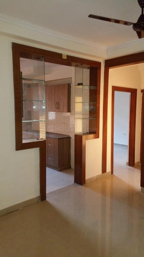 Living Room Image of 1180 Sq.ft 2 BHK Apartment for rent in Sector 76 for 15000