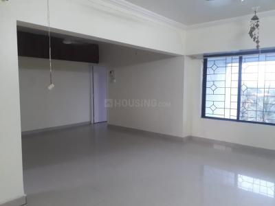 Gallery Cover Image of 1200 Sq.ft 2 BHK Apartment for rent in Mahaveer Park, Parvati Darshan for 22000