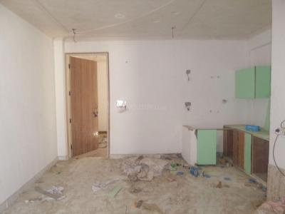Gallery Cover Image of 700 Sq.ft 2 BHK Apartment for buy in Sector 105 for 2600000