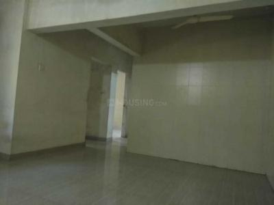 Gallery Cover Image of 1050 Sq.ft 2 BHK Apartment for rent in Chembur for 40000