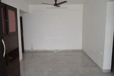 Gallery Cover Image of 400 Sq.ft 1 RK Apartment for rent in Neema Sharda Heights, Andheri East for 19000