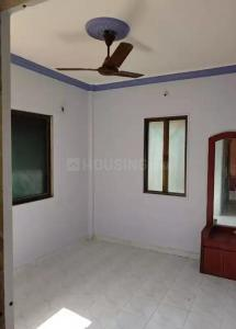 Gallery Cover Image of 700 Sq.ft 2 BHK Apartment for rent in Sonam Annapurna, Bhayandar East for 13000