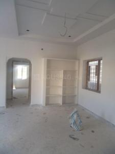 Gallery Cover Image of 1600 Sq.ft 2 BHK Independent House for buy in Badangpet for 8500000