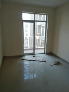 Hall Image of 1500 Sq.ft 3 BHK Apartment for rent in Ansal Heights, Sector 92 for 12000