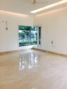 Gallery Cover Image of 9400 Sq.ft 6 BHK Independent House for buy in Chhattarpur for 169500000