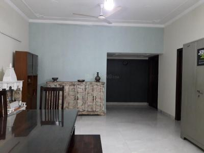 Gallery Cover Image of 2250 Sq.ft 4 BHK Independent House for rent in Sector 21C for 90000