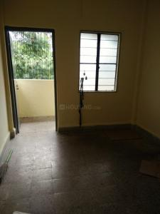 Gallery Cover Image of 600 Sq.ft 1 BHK Apartment for rent in Yerawada for 10500