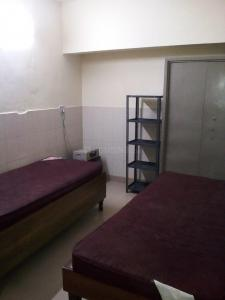 Gallery Cover Image of 299 Sq.ft 1 RK Independent Floor for rent in Sector 29 for 11000
