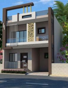 Gallery Cover Image of 1150 Sq.ft 3 BHK Villa for buy in Hebbal Kempapura for 8625000