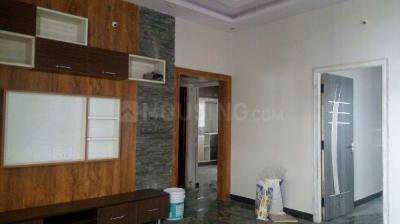 Gallery Cover Image of 1200 Sq.ft 3 BHK Independent House for buy in Battarahalli for 8700000
