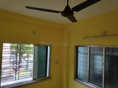 Gallery Cover Image of 700 Sq.ft 2 BHK Apartment for rent in Beliaghata for 9000