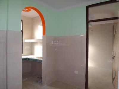 Gallery Cover Image of 430 Sq.ft 1 BHK Apartment for buy in Patparganj for 2340000