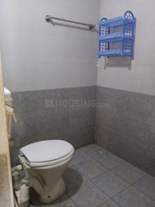 पोरूर में बाथरूम इमेज ऑफ चेन्नई'एस पीजी हब