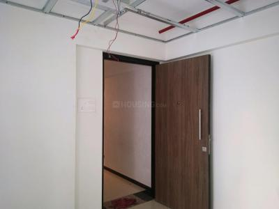 Gallery Cover Image of 520 Sq.ft 1 BHK Apartment for buy in Andheri East for 10000000