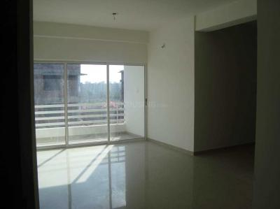 Gallery Cover Image of 400 Sq.ft 1 BHK Apartment for rent in Gota for 13000