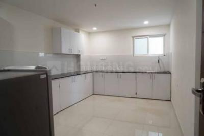 Gallery Cover Image of 1410 Sq.ft 2 BHK Apartment for buy in SMR Vinay Iconia Phase II Block 1A Block 1B, Kondapur for 10998000