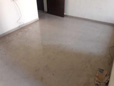 Gallery Cover Image of 630 Sq.ft 1 BHK Apartment for rent in Kamothe for 12000