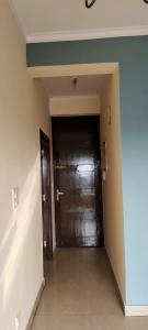 Gallery Cover Image of 1625 Sq.ft 3 BHK Apartment for rent in Antriksh Green Society, Sector 50 for 26000