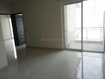 Gallery Cover Image of 1206 Sq.ft 2 BHK Apartment for rent in Noida Extension for 11500