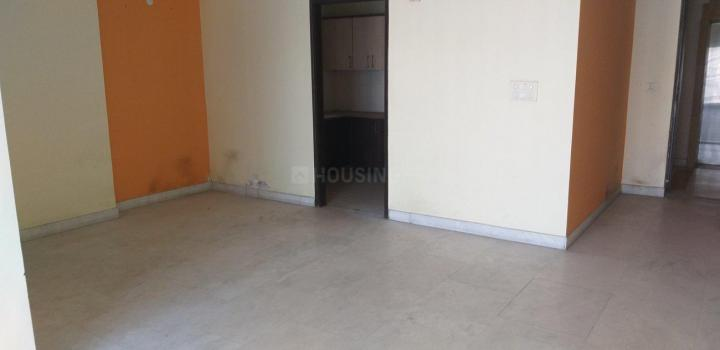 Living Room Image of 1765 Sq.ft 3 BHK Apartment for rent in Chi IV Greater Noida for 14000