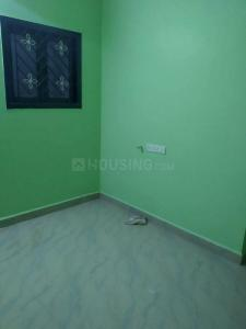 Gallery Cover Image of 600 Sq.ft 1 BHK Independent Floor for rent in Chromepet for 7000