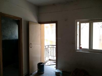 Gallery Cover Image of 265 Sq.ft 1 RK Apartment for buy in Sector 37D for 600000