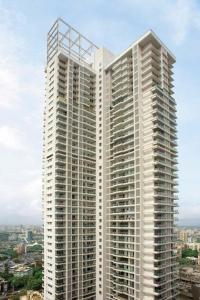 Gallery Cover Image of 1350 Sq.ft 2 BHK Apartment for rent in Malad East for 45000