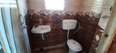 Bathroom Image of PG 5961492 Paschim Putiary in Paschim Putiary