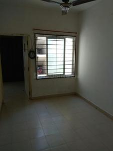 Gallery Cover Image of 375 Sq.ft 1 RK Apartment for rent in Padapai for 5500