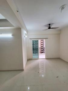 Gallery Cover Image of 1695 Sq.ft 3 BHK Apartment for rent in Green Arch, Noida Extension for 13000