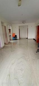 Gallery Cover Image of 1800 Sq.ft 3 BHK Apartment for rent in Golden Gables, Koramangala for 38000