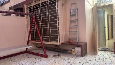 Gallery Cover Image of 1350 Sq.ft 3 BHK Apartment for rent in Sion for 70000
