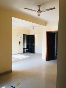 Gallery Cover Image of 1200 Sq.ft 2 BHK Independent Floor for rent in Delta II Greater Noida for 11000