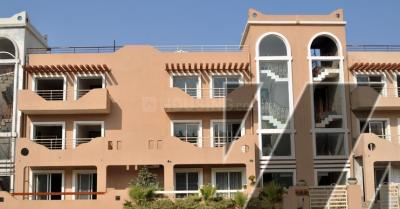Gallery Cover Image of 1400 Sq.ft 2 BHK Independent Floor for rent in Sector 81 for 12000
