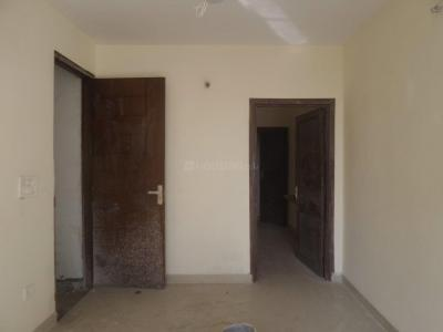 Gallery Cover Image of 550 Sq.ft 1 BHK Independent Floor for rent in Sushant Lok I for 17000