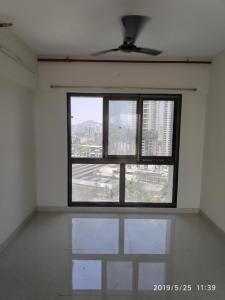 Gallery Cover Image of 1100 Sq.ft 3 BHK Apartment for buy in Mulund West for 22000000