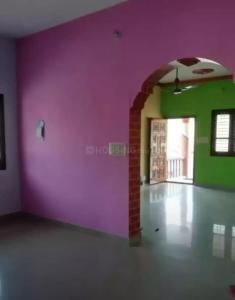 Gallery Cover Image of 1050 Sq.ft 2 BHK Independent House for buy in Ladyhill for 3200000