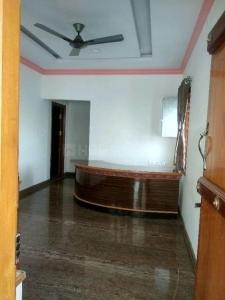 Gallery Cover Image of 1000 Sq.ft 2 BHK Independent Floor for rent in Bidadi for 8000