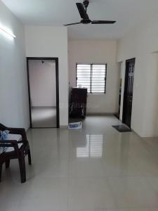 Gallery Cover Image of 950 Sq.ft 2 BHK Apartment for rent in Chettipunyam for 15000