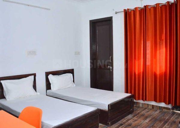 Bedroom Image of PG 5765605 Ravet in Ravet