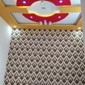 Gallery Cover Image of 800 Sq.ft 2 BHK Apartment for buy in Arena Homes, Ganga Nagar for 2800000