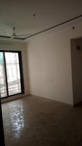 Gallery Cover Image of 705 Sq.ft 1 BHK Apartment for rent in Mira Road East for 13000