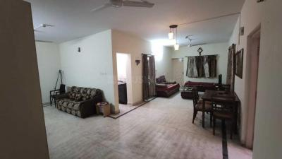Gallery Cover Image of 1433 Sq.ft 2 BHK Apartment for rent in Corporate Suncity Apartments, Bellandur for 28000