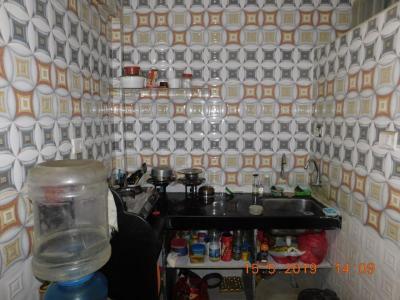 Kitchen Image of PG 4194183 Airoli in Airoli